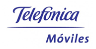 Telefonica Moviles